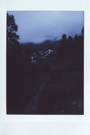 Poonhill_019
